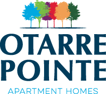 Otarre Pointe Apartment Homes