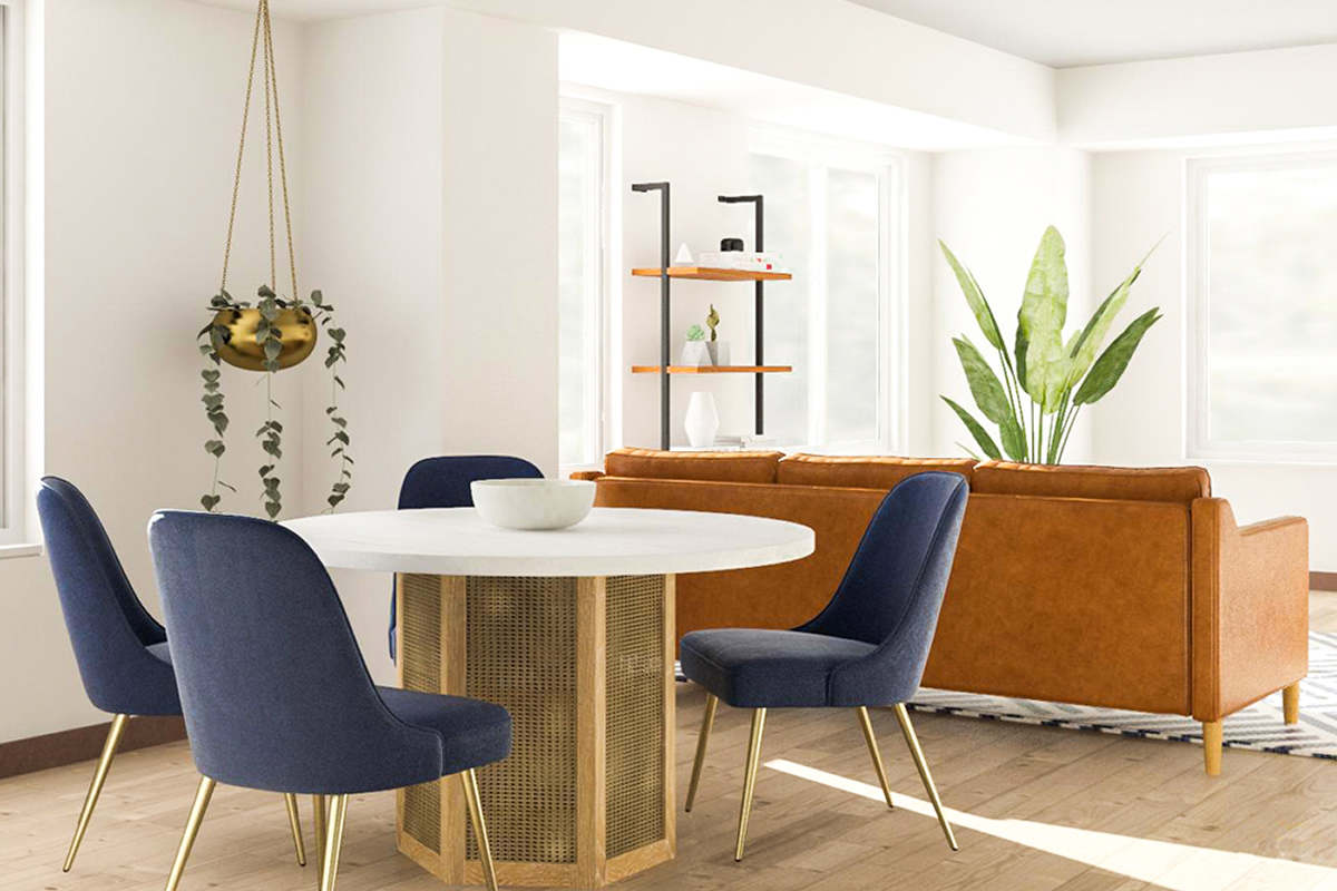 Tips for Buying Furniture for Your Apartment