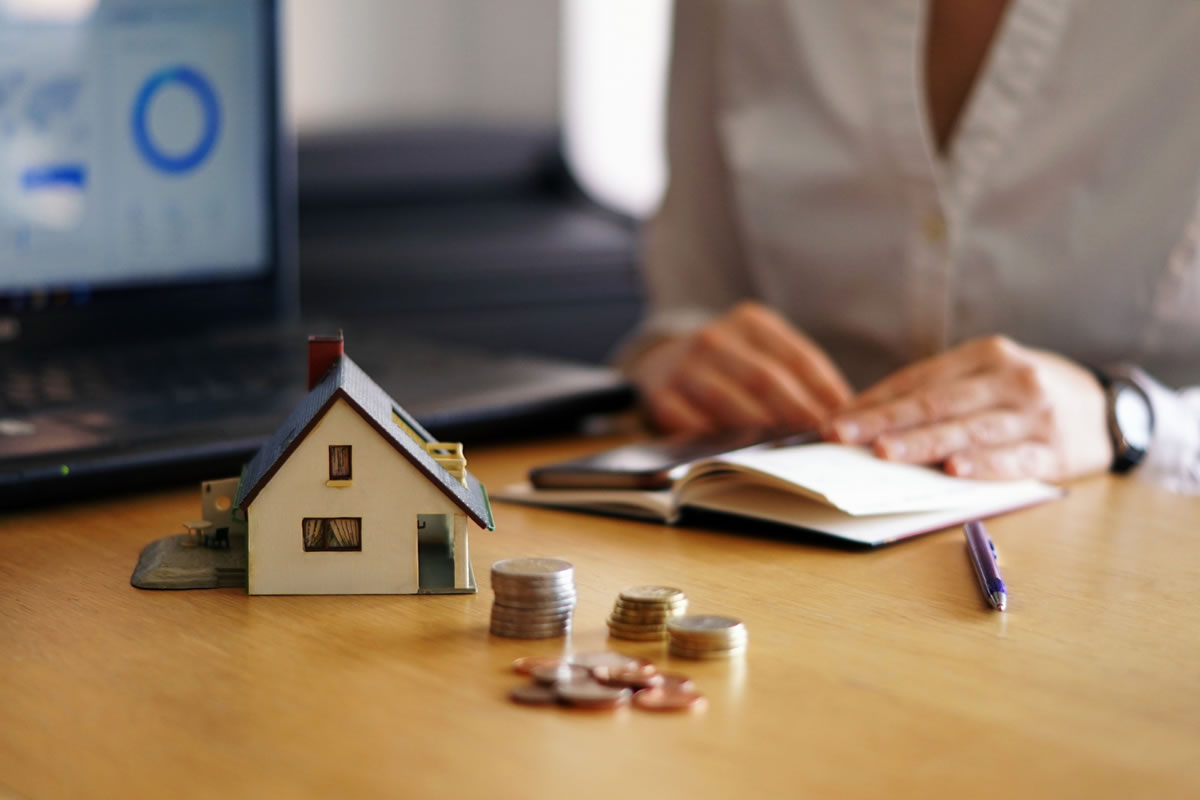 Six Financial Management Tips for New Renters